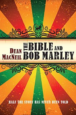 The Bible and Bob Marley PDF