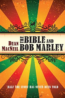 The Bible and Bob Marley PDF