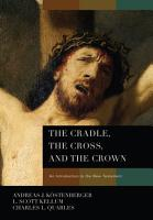 The Cradle  the Cross  and the Crown PDF