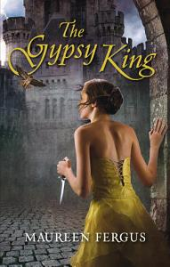 The Gypsy King Book