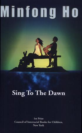 Sing to the Dawn PDF