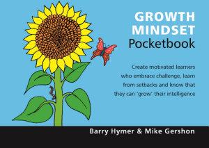 Growth Mindset Pocketbook PDF