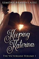 Keeping Katerina