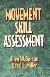 Movement Skill Assessment PDF