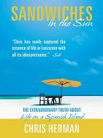 Sandwiches in the Sun PDF