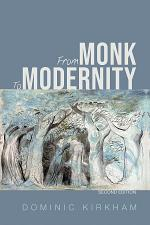 From Monk to Modernity, Second Edition