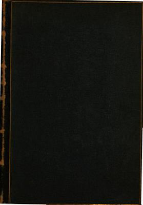 The Christian Cylclop  dia  Or Repertory of Biblical and Theological Literature