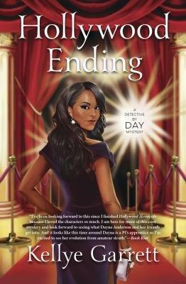 Download Hollywood Ending Book