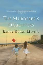 The Murderer S Daughters Book PDF