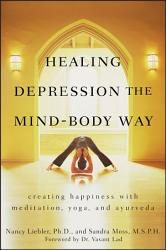 Healing Depression The Mind Body Way Book PDF