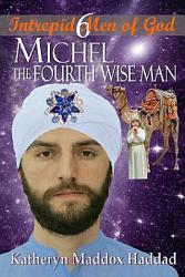 Michel  The Fourth Wise Man PDF