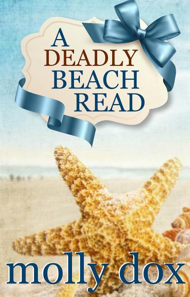 Download A Deadly Beach Read Book