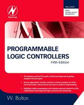 Programmable Logic Controllers: Edition 5