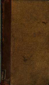 Oeuvres complettes d'Helvetius: Éloge de M. Helvetius. Essai sur la vie et les ouvrages de M. Helvetius. Par M**** [i.e. Saint-Lambert]. De l'esprit
