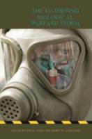 The Gathering Biological Warfare Storm PDF