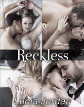Reckless - Complete Series