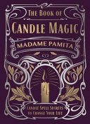 The Book of Candle Magic PDF