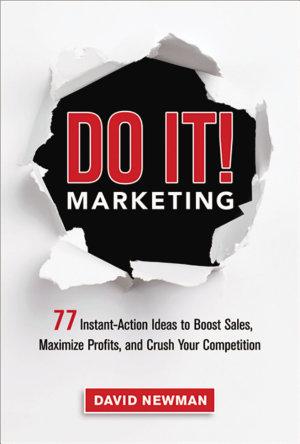 Do It  Marketing