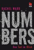 Numbers   Den Tod im Blick  Numbers 1  PDF