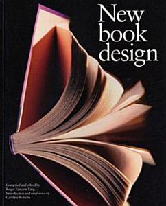 New Book Design PDF