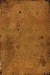 Index omnium vocabulorum quae in omnibus M. Val. Martialis poëmatum libris reperiuntur, vnâ cum rerum, epithetorum ac phrasium singularium annotatione, tàm ad linguae latinae, quàm ad poëseos rectum vsum