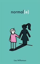 Normal(e)