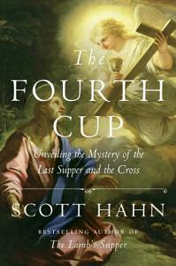 The Fourth Cup Book