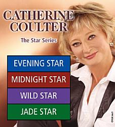 Catherine Coulter The Star Series Book PDF