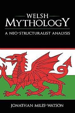 Welsh Mythology PDF