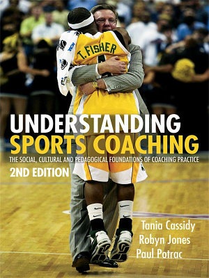 Understanding Sports Coaching PDF
