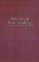 Veterinary Protozoology