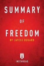 Summary of Freedom