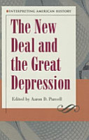 The New Deal and the Great Depression PDF