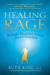 Healing Rage Book PDF