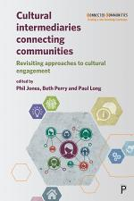 Cultural intermediaries connecting communities