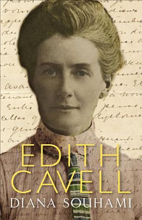 Edith Cavell PDF