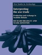 Interpreting the Axe Trade