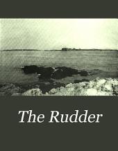 The Rudder: Volume 23