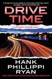 Drive Time: A Charlotte McNally Novel