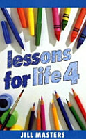 Lessons for Life 4 PDF