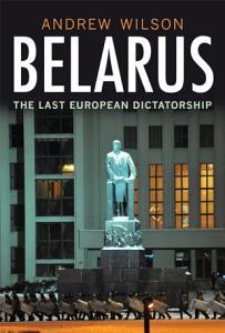 Belarus PDF