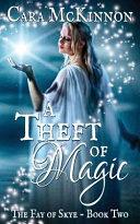 A Theft of Magic