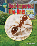 Red Imported Fire Ants PDF
