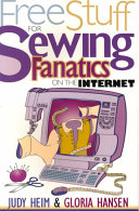 Free Stuff for Sewing Fanatics on the Internet
