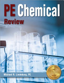 Pe Chemical Review PDF