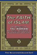 The Faith of Islam PDF
