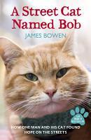 Street Cat Bob PDF