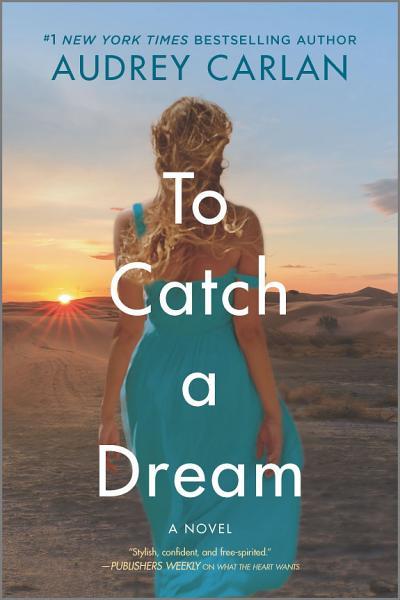 Download To Catch a Dream Book