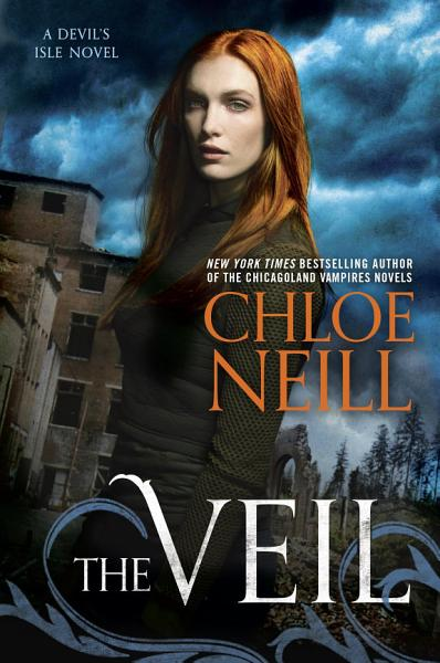 Download The Veil Book