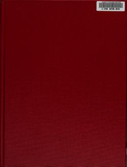 East West Journal PDF